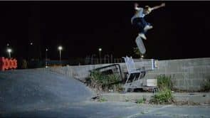 Codependency Promo - Vimeo / True Skateboard Mag's videos