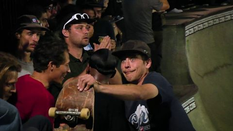 Concrete Jam 2019 Tampa Pro Highlights | Independent Trucks