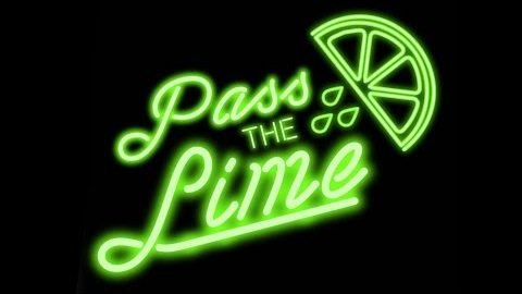 "Concrete Lodge Skateshop's ""Pass the Lime"" Video 