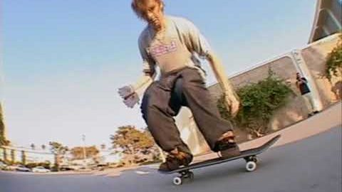 """Corey Sheppard """"What If"""" 