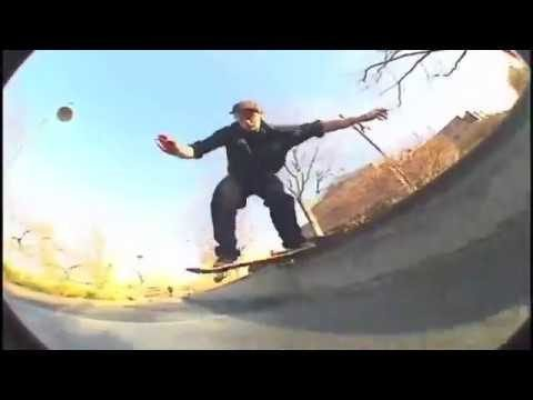 Dana Ericson Forbidden 14 Mix - Quartersnacks