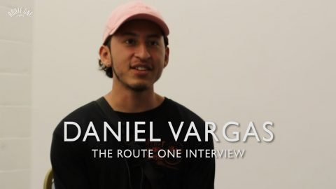 Daniel Vargas: The Route One Interview - RouteOneDirect
