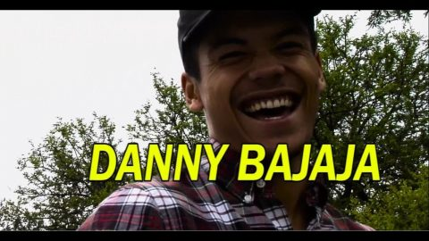 DANNY BAJAJA X TROY LEGEND | MOCK555