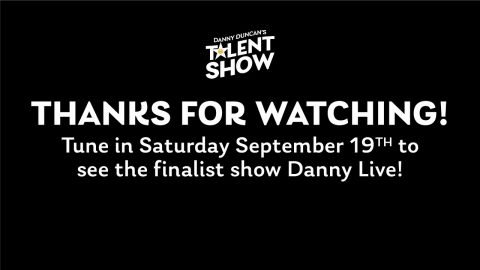 Danny Duncan's Talent Show: The Top 20 Finalists - LIVE from Twitch.tv/zumiez | Zumiez