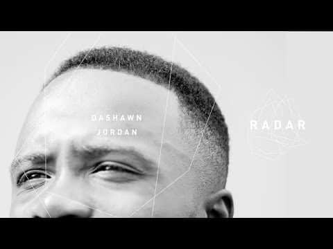 Dashawn Jordan | RADAR Part - The Berrics
