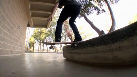 Dave Bachinsky Riverside Lines Raw - E. Clavel
