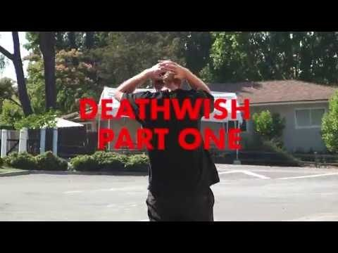 Deathwish Skateboards - Part One Trailer #2 - Deathwish Skateboards
