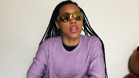 Dede Lovelace Reviews This Summer's Hottest Shades From Thom Browne and More | Guest Eyewear Critic | Highsnobiety