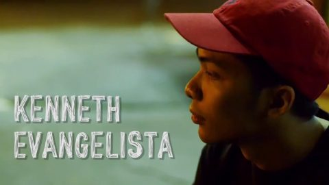 Dew Tour Am Search Philippines Kenneth Evangelista | VJ Chua