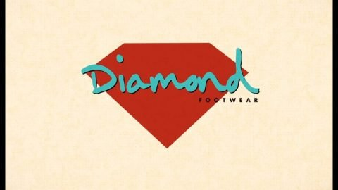 DIAMOND JAPAN TRIP 2018 - Diamond Supply