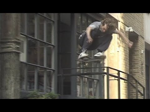 Dice Of Life, Twenty Eighteen - TransWorld SKATEboarding