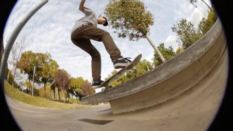 "Diego Stephan ""Ceremony"" Raw Files - Blaze Supply"