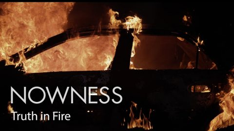 Discover how First Nations Australians are fighting the worst bushfires in recent history | NOWNESS
