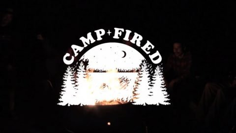 DLX Camp Fired 2019 | Deluxe Distribution