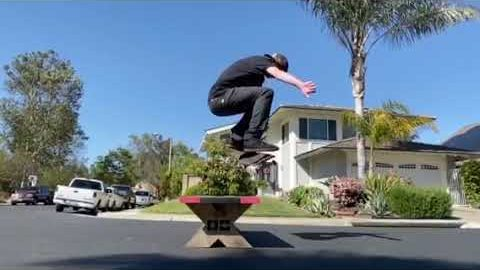 DVS-GREG LUTZKA 01_STAY-AT-HOME SERIES | DVS SHOE COMPANY