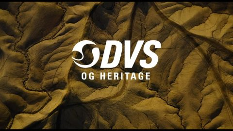 DVS Shoes Spring 2020 Launch | DVS SHOE COMPANY