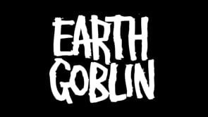 EARTH GOBLIN VIDEO | Heroin Skateboards