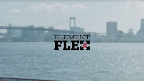Element Flex Pants | Element