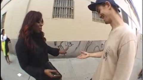 ELKIN RAW TAPES: Episode 20 (Fall 2013) | Theories Of Atlantis