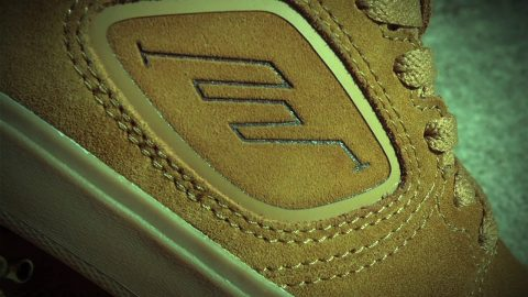 Emerica Presents: The Reynolds G6 - emerica