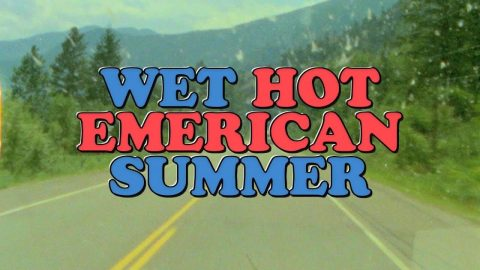 Emerica Presents: Wet Hot Emerican Summer | emerica