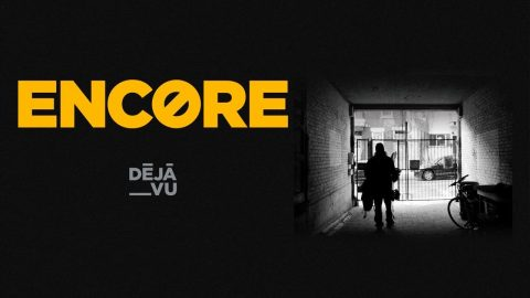 Encore - Deja Vu Productions - Official Trailer - Louif Paradis, Ben Bilocq | Echoboom Sports