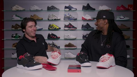 éS   From the Sole with Kelly and Steezus   EVANT   esskateboarding