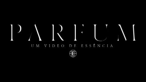 ESSÊNCIA - PARFUM | Black Media