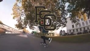 F.S.C. Welcomes... | True Skateboard Mag