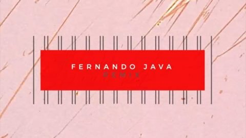 Fernando Java Remix | Black Media