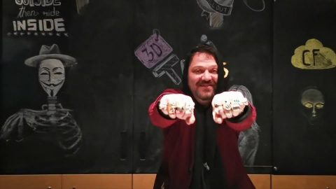 Final day for the BamMerch.com sale! | Bam Margera