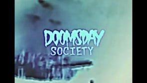 Flo Marfaing, Ronaldo Alonso & Mike Deal | DOOMSDAY TAPE 001 | Be Skate Mag