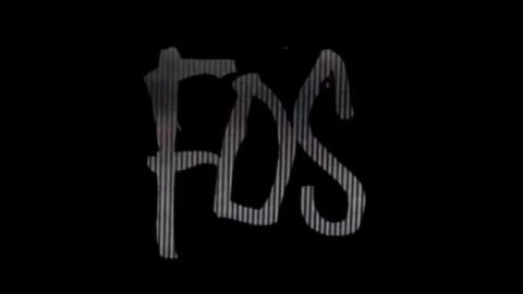 Fos Video Nasty - Heroin Skateboards