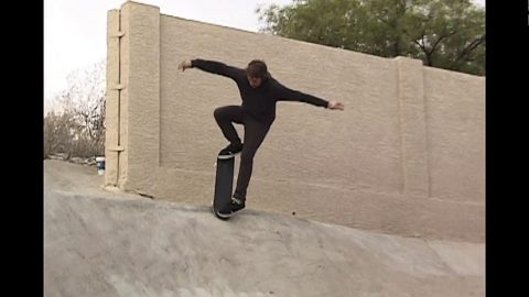 """Friends"" A Happy Medium 2 1080 HD 