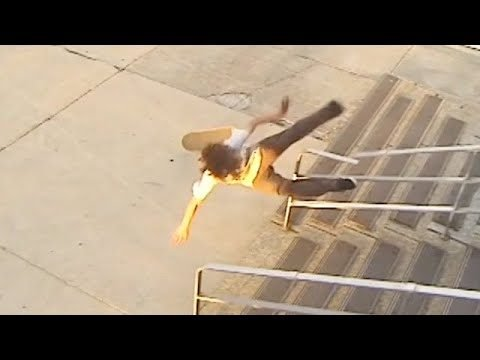 Fuck This Video Greatest Hits - TransWorld SKATEboarding