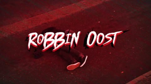 Full Part: Robbin Oost ''Mokers'' (2020) | Flatspot Magazine
