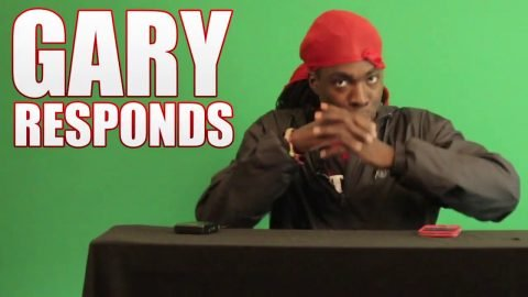 Gary Responds To Your SKATELINE Comments Ep. 223 - Metro Skateboarding