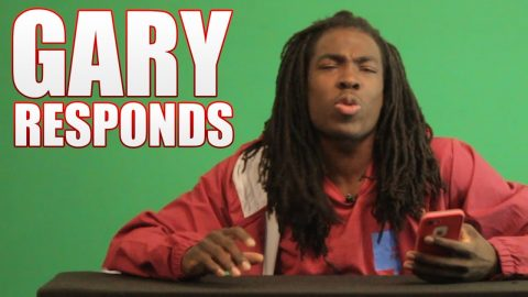 Gary Responds To Your SKATELINE Comments Ep. 223 - Rodney Mullen, - Metro Skateboarding