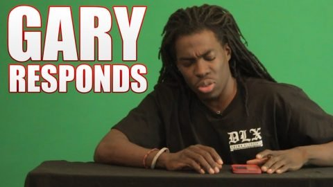 Gary Responds To Your SKATELINE Comments Ep. 224 - Metro Skateboarding