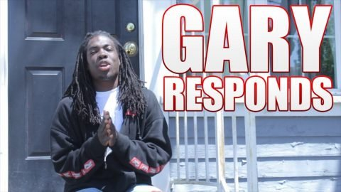 Gary Responds To Your SKATELINE Comments Ep. 239 - Metro Skateboarding