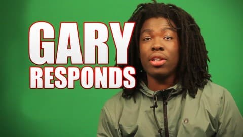 Gary Responds To Your SKATELINE Comments Ep. 131- Josiah Gatlin, Mark Suciu 10 Minute Part & More