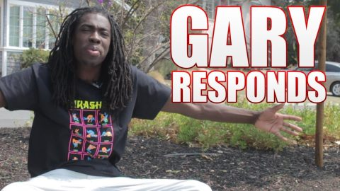 Gary Responds To Your SKATELINE Comments Ep. 254 - El Toro Bail, Forrest Edwards OIAM Reunion | Metro Skateboarding