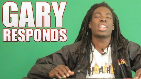 Gary Responds To Your SKATELINE Comments Ep. 265 - Hardflip El Toro, Jaws | Metro Skateboarding