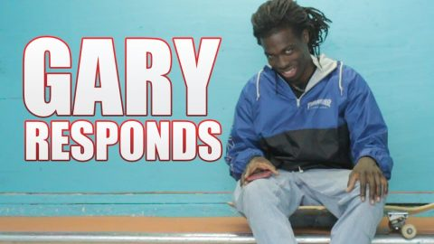 Gary Responds To Your SKATELINE Comments Ep. 287 - RIP Pablo Ramirez, Louie Lopez, Dr Dre & Snoop | Metro Skateboarding