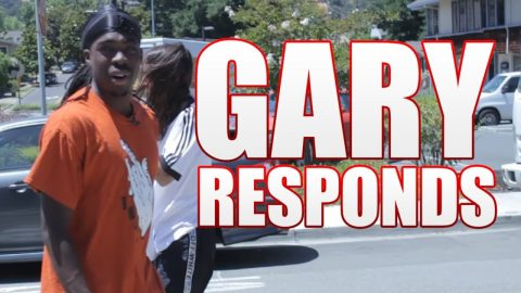 Gary Responds To Your SKATELINE Comments - El Toro! Ryan Sheckler, Rayssa Leal, Mikey Whitehouse | Metro Skateboarding