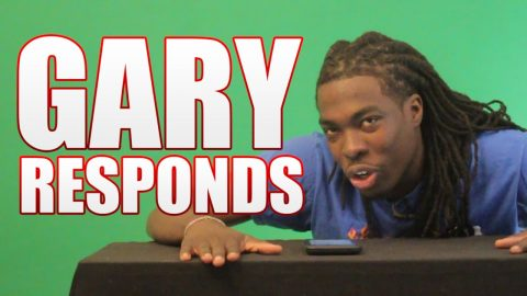 Gary Responds To Your SKATELINE Comments - Nick Merlino, Hyun Kummer, Zenon, Tommy Sandoval | Metro Skateboarding