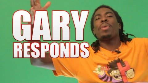 Gary Responds To Your SKATELINE Comments - Mark Suciu, Tom Penny, Flip Skateboards, Fully Flared | Metro Skateboarding