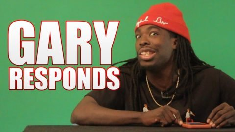 Gary Responds To Your SKATELINE Comments - Mason Silva SOTY? Mark Suciu, Ishod Wair, Mini Ramp | Metro Skateboarding
