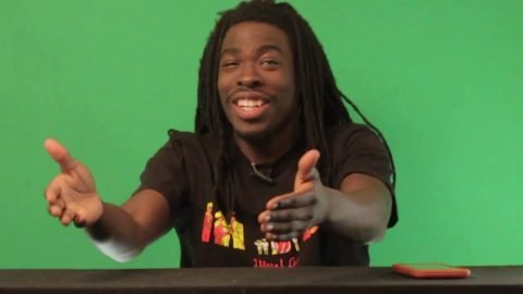 Gary Responds To Your SKATELINE Comments - | Metro Skateboarding