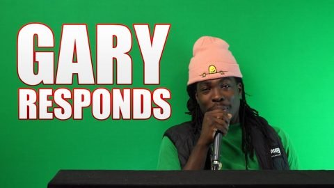 Gary Responds To Your SKATELINE Comments - Shane Oneill My War Rough Cut, Euro Skateboarding, | Metro Skateboarding